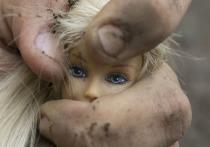 Барнаулец насиловал падчерицу, угрожая убийством ее матери