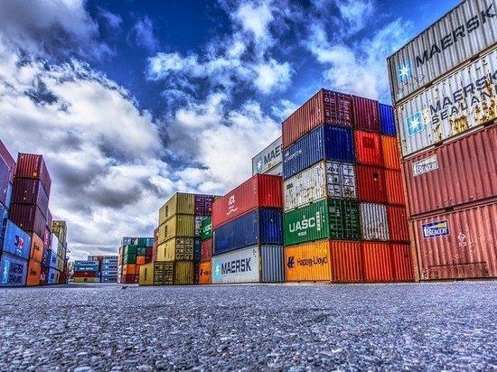 Тюменским компаниям-экспортёрам окажут поддержку исодействие
