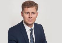 Дмитрий Ружников больше не депутат иркутской думы