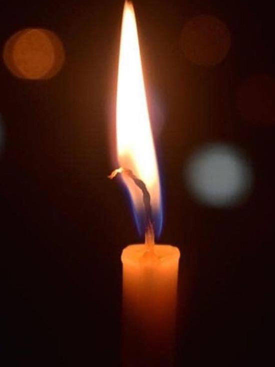 В Бурятии умер второй пациент с коронавирусом из Кижингинского района