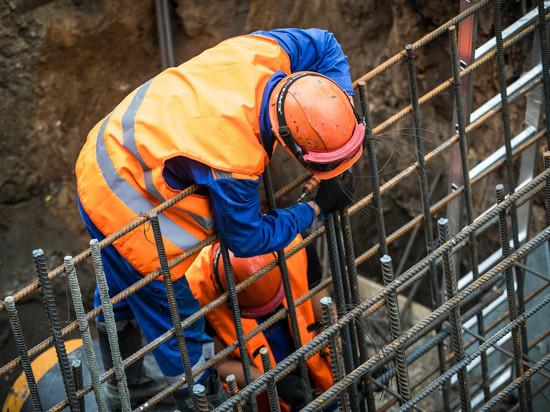 Новый пакет мер поддержки бизнеса и граждан позволит южноуральцам сохранить рабочие места