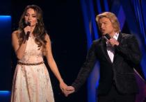 Певица Кальчева объяснила отказ от брака с Николаем Басковым