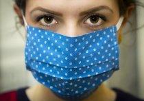 Коронавирус выявлен еще у 21 кировчанина