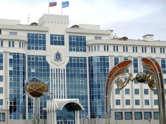 Политолог из ЯНАО: «Тема объединения тюменской «матрешки» вряд ли поднимется всерьез»