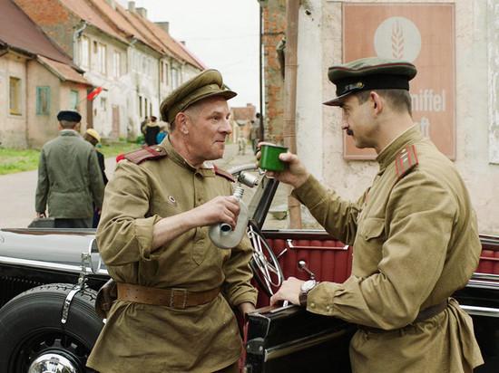 Российский фильм о ВОВ обвинили в изображении предков россиян «ублюдками»
