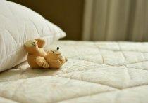 У девочки в Петербурге произошел коллапс после регулярных изнасилований отцом