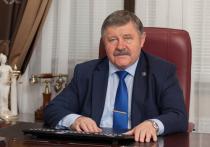 Ставропольские общественники просят федеральный центр поддержать санатории КМВ