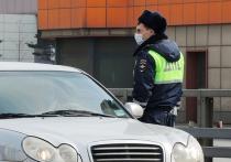 В Ногинске при ограблении магазина ранен инспектор ГИБДД