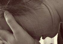 В Подмосковье трое мужчин вывезли школьницу в лес и изнасиловали