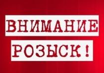 В Кировской области 4 года ищут 81-летнего пенсионера