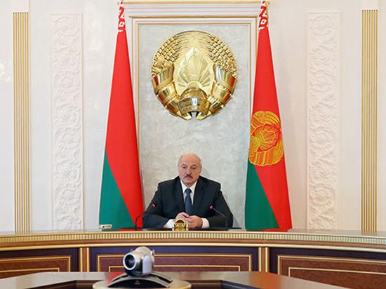 Лукашенко возмутили цены на российский газ в «непростое время»