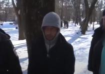 Серийный насильник и убийца Сарабашян приговорен к пожизненному сроку