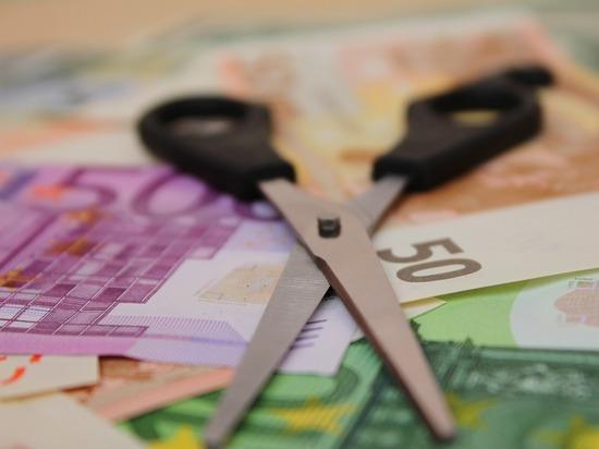 Германия: Кризис увеличил разрыв в зарплате между женщинами и мужчинами