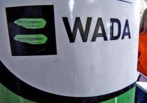 Британские СМИ: WADA поймала 36 российских футболистов на допинге