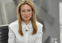 Ольга Забрлова в прямом эфире расскажет всю информацию о выплатах для жителей Подмосковья