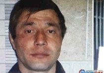 Насильника и убийцу из ЖК «Суворовского» приговорили к пожизненному сроку