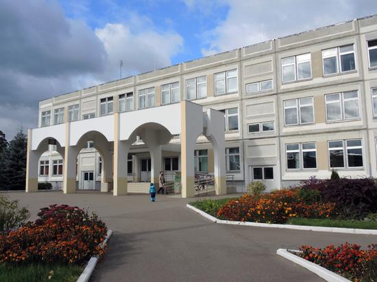 Переделка школ под коронавирус вызвала страх