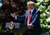 Трамп готовит доллару падение: мир на пороге катаклизма