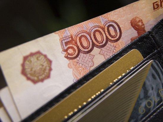 Работникам татарстанского предприятия задолжали по зарплате 7,8 млн рублей
