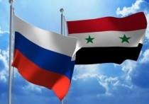 ТАСС: Асад втягивает Москву в повторение афганского сценария
