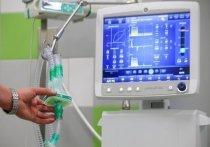 Россияне в ажиотаже стали скупать лекарства, но не противовирусные