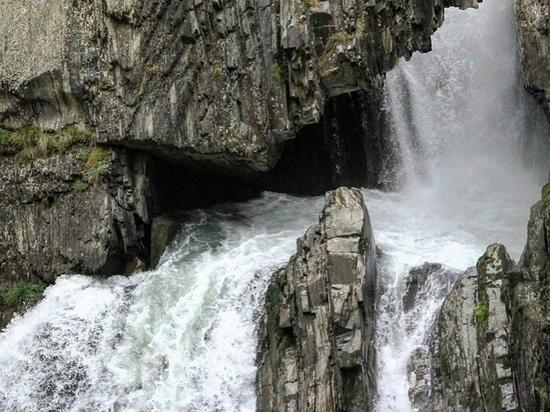 В Дагестане ожидаются обильные паводки