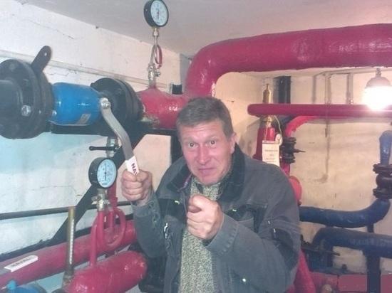 В Ярославле начинают отключать горячую воду