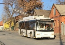 Депутаты опасаются, что в Саратове встанут троллейбусы и трамваи