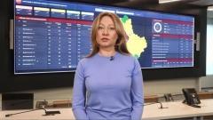 Ольга Забралова рассказала о мерах поддержки жителям Подмосковья