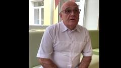 Известный врач заявил о бардаке в калужском роддоме из-за коронавируса