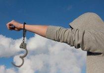 На Кубани задержали предполагаемых миссионеров экстремистской организации
