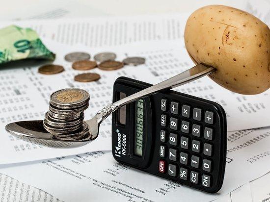 Германия: Когда ожидать инфляцию