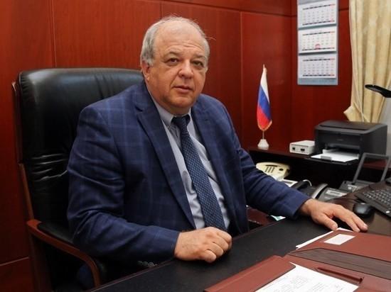 В борьбе с COVID-19  задействовано 69 медучреждений Дагестана