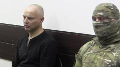 Экс-депутату Анатолию Быкову предьявлено обвинение в организации убийства