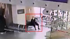 Авиапассажир из Петербурга украл ноутбук у забывчивой попутчицы