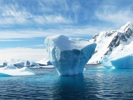 Снижение активности Солнца грозит новым «ледниковым периодом»