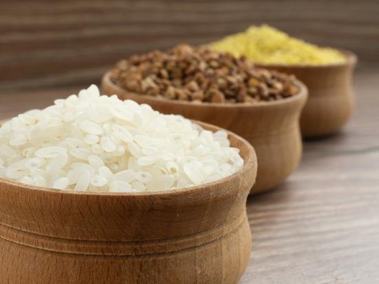 Нижегородстат: какие продукты дорожают в регионе