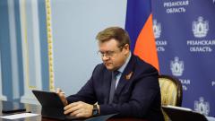 Любимов рассказал, почему Рязань достойна звания Город трудовой доблести