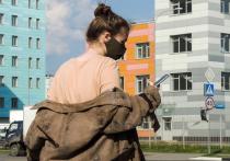 Требование обязательного ношения медицинских масок выявило неожиданную проблему