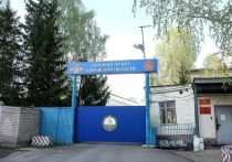 В кировском правительстве рассказали о весеннем призыве