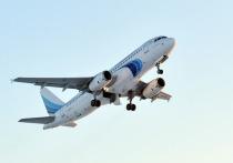 АК «Ямал» возобновляет большинство субсидируемых рейсов за пределы округа