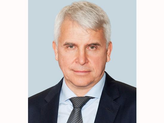 Генеральный директор предприятия Николай Севастьянов мог снова поплатиться за свои далекоидущие планы освоения космоса