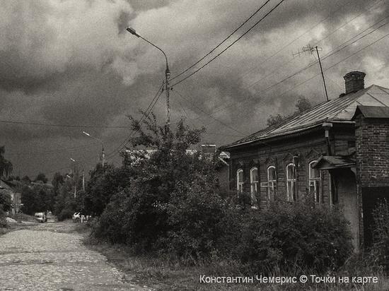 Пять фотографов из Пущино удостоены Государственной стипендии