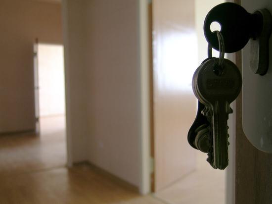 Коронавирус приговорил рынок недвижимости: люди массово распрощались с ипотекой