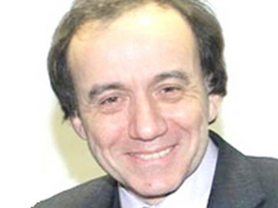 3026798ad71a9b6c49cc3248c2f44aec - «Исключительный финансист»: коллеги нового главы РКК «Энергия» рассекретили его досье