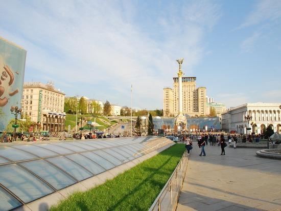 В Совфеде призвали жестко ответить Украине на новые санкции