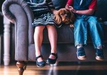 Свыше 200 случаев возникновения у детей синдрома системного воспалительного ответа, предположительно связанного с коронавирусом, зафиксировали не менее чем в 20 штатах США
