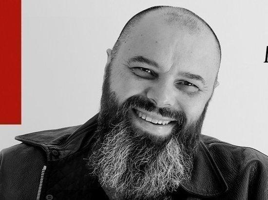 Максим Фадеев заявил, что больше не работает с артистами