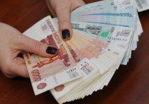 Хабаровчане получат компенсацию за двухнедельную изоляцию на работе