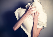Гражданин Узбекистана задушил хабаровчанку подушкой